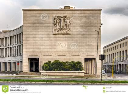 neoclassical-architecture-eur-district-rome-italy-scenic-68455371