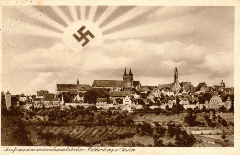 ro-hakenkreuz-als-sonne-1024x662