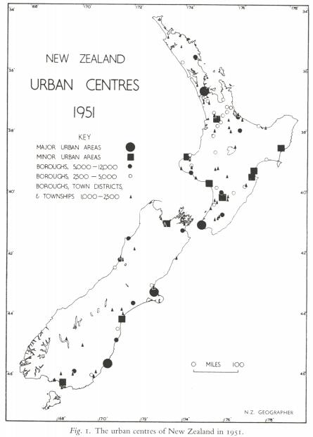 new_zealand_urban_hierarchy_1951