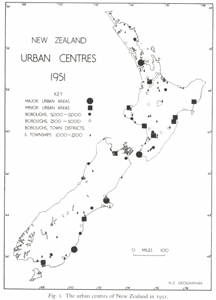 new_zealand_urban_hierarchy_1951