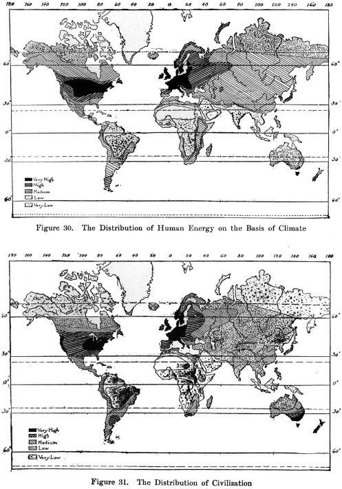 huntington-map