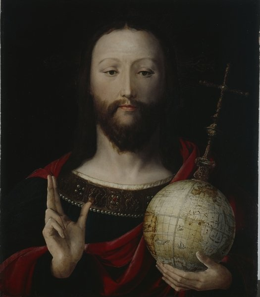 christ-with-globe-salvator-mundi-lower-rhine-1537-45