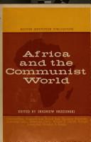 africa_communist