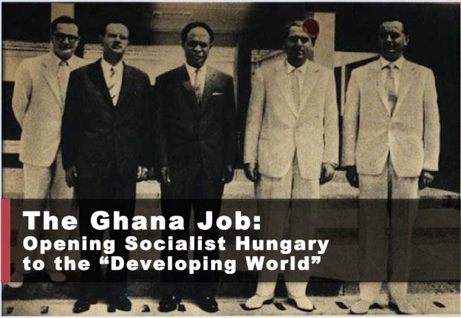 ghana-job-cover