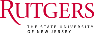 Rutgers_University_with_the_state_university_logo.svg