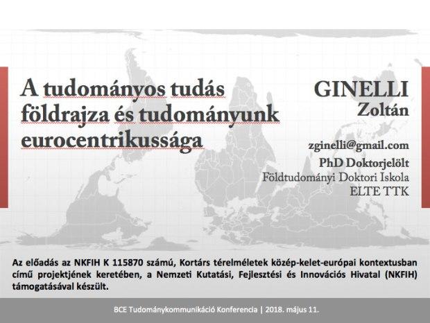 tudkomm_cover-(OTKA)