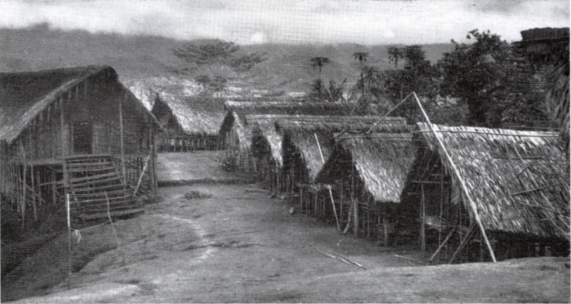 papua-new-guinea-village.jpg