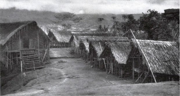 papua-new-guinea-village.jpg