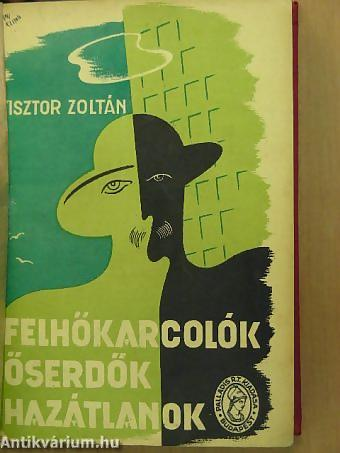 nyisztor-zoltan-felhokarcolok-oserdok-hazatlanok-5852140-eredeti